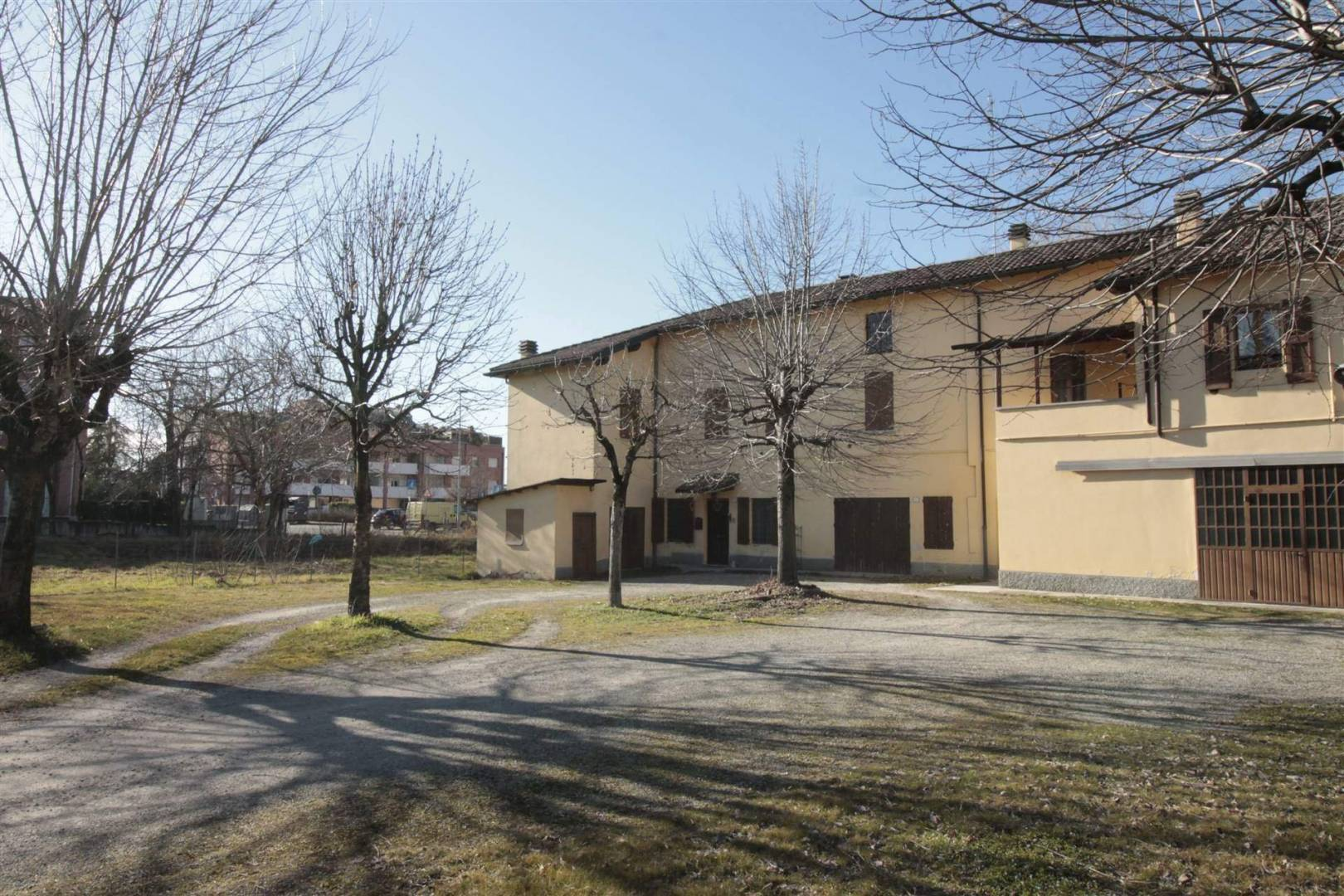 Vendita Appartamento Modena