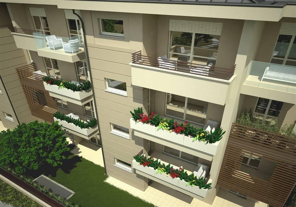 Vendita Appartamento Castellarano