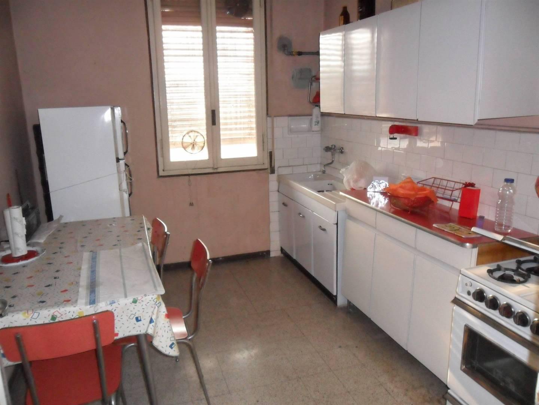 Vendita Appartamento Sassuolo