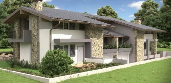 Vendita Casa Sassuolo
