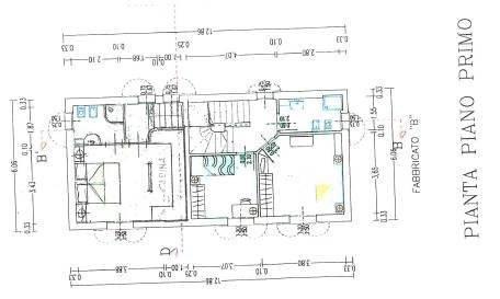 Vendita Casa Maranello